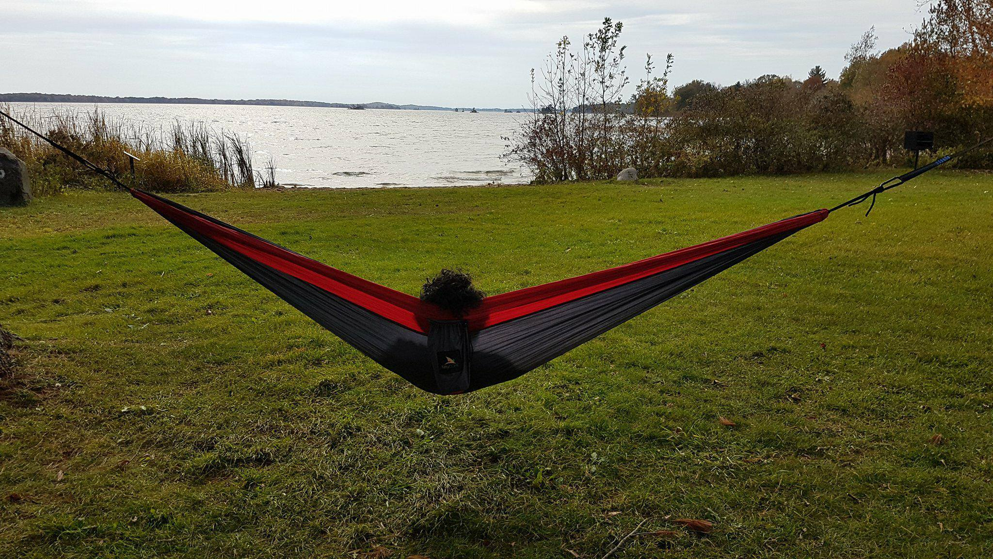 ip stand hammocks sale steel used case com walmart carrying indoor double and set hammock w bcp for outdoor